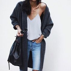 Love this look