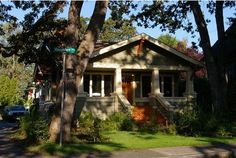 CHARACTER HOME IN SOUTH OAK BAY VICTORIA,BC #oakbay