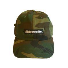 3adb9992f 7 Best Hats images   Caps hats, Hat, Ball caps