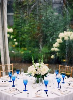 Photography by Robert Sukrachand, www.sukrachand.com #wedding #industrial #foundry #lic #nyc #eventus