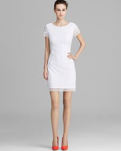 dress lace sleeve and back - Google Search