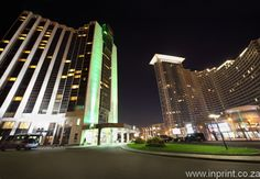 holiday-home-accommodation-inwitbank Marina Bay Sands, Building, Holiday, Travel, Image, Home, Vacations, Viajes, House