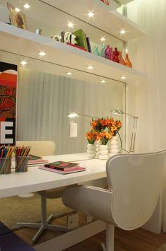 Navegue por fotos de Quartos : MAC_Piazza Suprema 283m². Veja fotos com as melhores ideias e inspirações para criar uma casa perfeita.