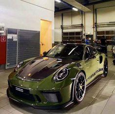 Porsche Carrera, Porsche Panamera, Porsche 911 Gt2, Porsche Cars, Fancy Cars, Cool Cars, Porsche Mission E, Cayman Porsche, Toyota Supra Turbo