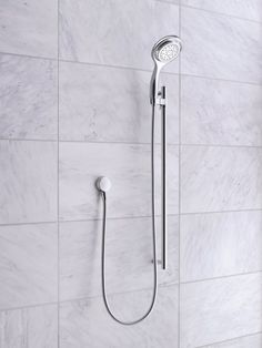 Shower Installation, Shower Fixtures, Hand Held Shower, Hand Holding,  Polished Chrome, Layouts, Bathrooms, Toilets, Hold Hands