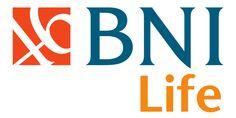 Area Sales Manager (ASM), PT BNI Life Insurance, Tanjungselor Life Insurance, Management, Marketing