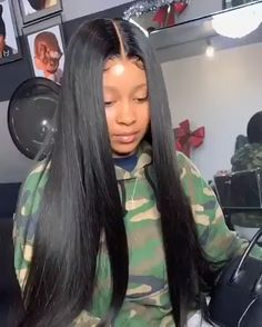 570f4d911 148 Best YSwigs Straight lace wig images in 2019   360 lace wig ...