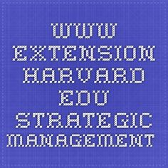 Random css gradient generator for devs designers design guide and contribute to the direction of your organization with a strategic management certificate from harvard extension malvernweather Gallery