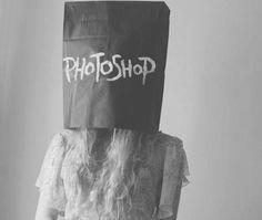 #photoshop