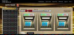 바이너리 옵션 ATM 2.0 리뷰–기 무료! 신뢰할 수 있는 소프트웨어! - 바이너리 옵션을 감시합니다.무역 - 유기내에서 게임