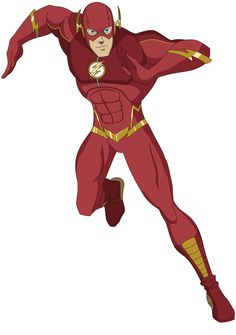 Commission for The concept was to merge elements of both Flash tv series suits; The Flash series and the current CW Flash series! Commission: New Flash Suit Concept Flash Tv Series, Dc Rebirth, Superman Wonder Woman, Best Superhero, Flash Arrow, Dc Characters, The Flash, Justice League, Marvel Dc