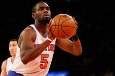 Daily Fantasy NBA 2/1/14: Matchup Plays and Value Picks | Sports Chat Place