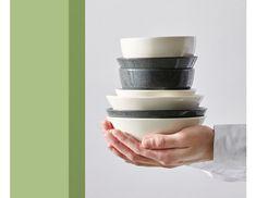 Kulhot, kulhot, kulhot - Iittala.com FI Tableware, Dinnerware, Tablewares, Dishes, Place Settings
