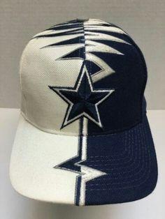 Baseball Cup, Men's Hats, Vintage Hats, Snapback Hats, Hats For Men, Pretty People, Nhl, Old School, Bones