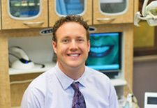 Dr. Engelberg will thoroughly examine you to determine what issues you are experiencing with your teeth, gums, jawbone, or jaw joints. Decayed or damaged teeth can be corrected using fillings, crowns, inlays, or onlays. Depending on the severity of periodontal disease, we can provide conservative treatments such as scaling and root planing or perform laser surgery to restore the health of your gum tissue.