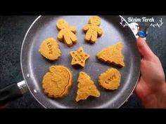 Öğrenciler İçin Mısır Ekmekli Beslenme Çantası