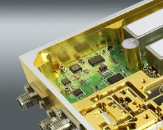 50 Best electronics images in 2015 | Electronics, Circuit