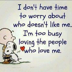 Peanuts Quotes About Life | Recent Photos The Commons Getty Collection Galleries World Map App ...