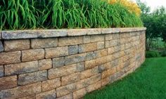 Products | Precision Pavers