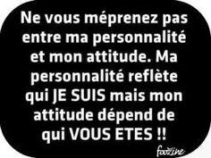 Gif Panneau Humour (876)