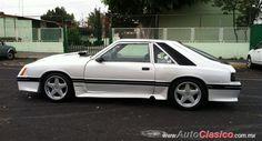 Mustang Hatchback, 1979 Ford Mustang, Mercury Capri, Futuristic Cars, Mustangs, Fox, Tools, Templates, Pickup Trucks