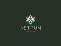 Astrum by KaDJU ™