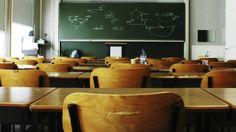 Artigo do BBC sobre a evasao escolar no Brasil