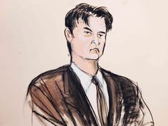 In oral arguments, a panel of three appellate judges was sympathetic to arguments the Silk Road creator's life sentence without parole was overly harsh.