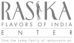 Have been dying to try Rasika, but haven't been able to get a reservation. I'm going to keep trying!