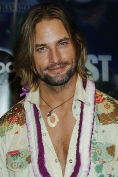 Photo of josh holloway for fans of Josh Holloway 16834357 I Movie, Movie Stars, Joshua Lee, Josh Holloway, Fantasy Art Men, American Actors, Bellisima, Actors & Actresses, Eye Candy