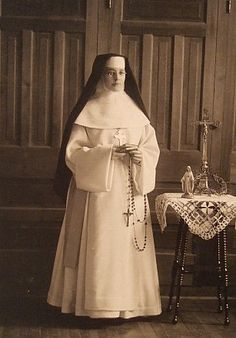 Servants of Jesus and Mary,    date and place of foundation:  1895 years - Canada Founders: o Alex-Louis Mangin m Zita Marie de Jesus - Eleonore Potvin