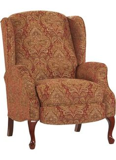 Evelyn Recliner   Havertys Furniture  sc 1 st  Pinterest & jcpenney - Ashewick Swivel Glider Recliner - Crave Fern w/ Pearl ... islam-shia.org