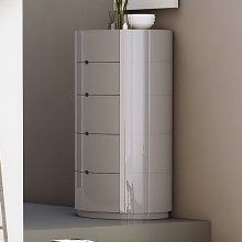 Fay 5 Drawer Chest Apartment Needs, 5 Drawer Chest, Modern Dresser, All Modern, Locker Storage, Drawers, Furniture, Products, Modern Chest Of Drawers