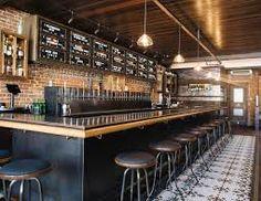 24 Best Beer Shop Bar Interior Design Images Brewery Tents Bar