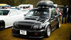 Everything about this Foz is  Owner: Unknown? Photographer: Unknown?  @Fozmafia…