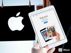 iPad Buyers Guide