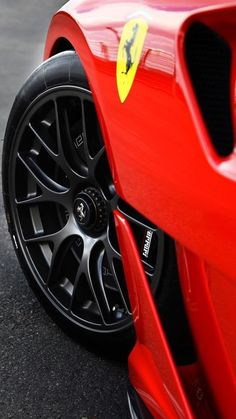 Gallery Exotic Car Brands   All The Car Brands