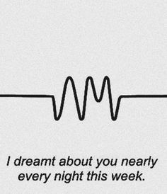 Do I Wanna Know ~ Arctic Monkeys (great song = many pins. Music Is My Escape, Music Love, Music Is Life, Arctic Monkeys Lyrics, Am I Dreaming, Alternative Rock, Do I Wanna Know, Indie, Punk