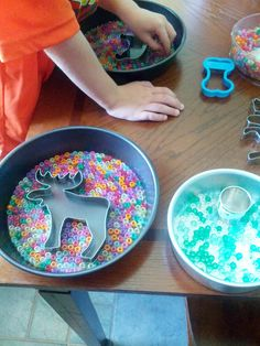 everydaymatters: It's A Very Crafty Summer