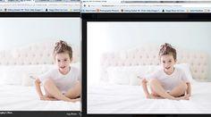 The Secret to Fabulous Facebook Images