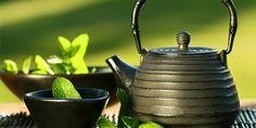 The best green tea is out there waiting to be discovered Health Tips, Health Benefits, Health And Wellness, Health Fitness, Health Foods, Oral Health, Fitness Diet, Yoga Fitness, Home Remedies