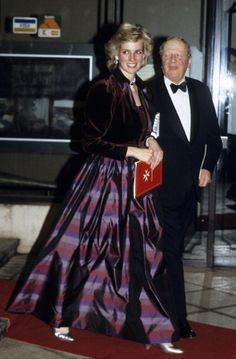 RoyalDish - Diana Photos - page 225