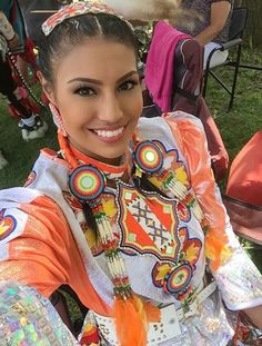 Ashley Callingbull, native american from Enoch Cree Nation, west of Alberta, Canada. American Indian Girl, Native American Girls, Native American Beauty, Native American Tribes, Native American History, Indian Girls, American Indians, Cree Indians, Native American Clothing