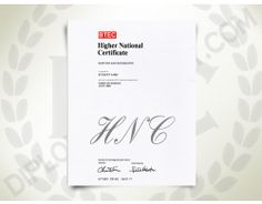 fake higher national certificate fake btec hnc fake_uk_diploma diploma_company_uk