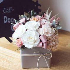 arreglos florales para el dia de la madre pequeños #Arreglosfloralesparamesa