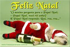 messagem de natal | Frases de Natal Engraçadas | Imagens de Natal engraçadas | Mensagens