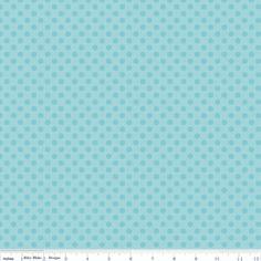 http://www.hawthornethreads.com/fabric/designer/riley_blake_designs_house_designer/dots_rb/small_dots_tone_on_tone_in_aqua