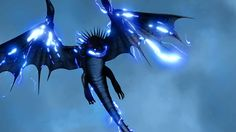 15+ New HOW TO TRAIN YOUR DRAGON 2 Wallpapers & Backgrounds