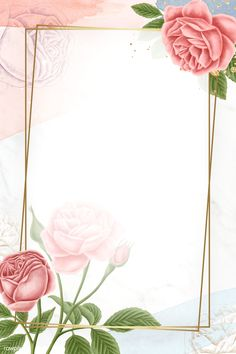 how do html color codes work Rose Gold Wallpaper, Flower Background Wallpaper, Flower Backgrounds, Art Background, Beige Background, Vintage Flowers, Vintage Floral, Mobile Wallpaper, Iphone Wallpaper