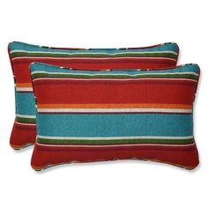 Results for outdoor lumbar pillows